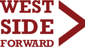 West Side Forward Logo